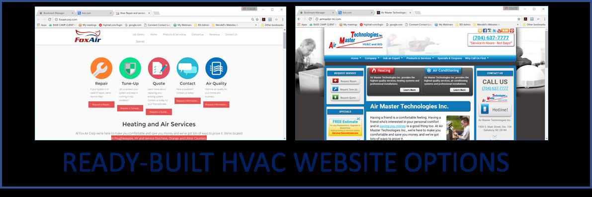 Growmyhvac Com Flat Rate Hvac Repair Pricing Training
